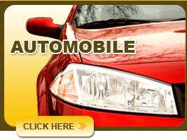 Auto car key locksmith Bronx