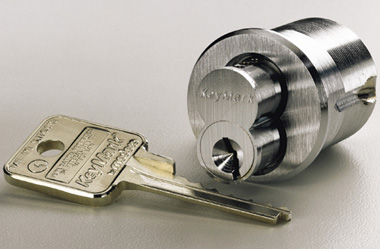 24 hour Locksmith service Company in The Bronx New York